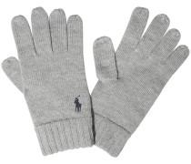 Handschuhe | Herren (Unisize)