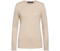 Duffy Cashmere-Pullover | Damen (L;S;XXL)