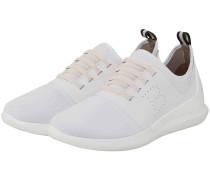 Avro Sneaker