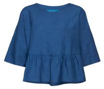 Shirt | Damen (L;S;XS)