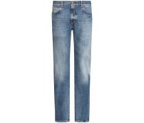 Unity Jeans Slim | Herren