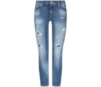 PW Karen 7/8-Jeans | Damen