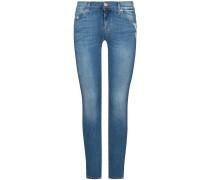 The Skinny Jeans | Damen