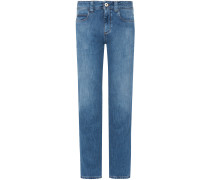 New York Jeans Slim | Herren