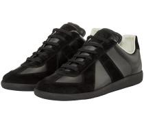 Replica Sneaker | Herren (41;42;44)