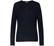 Pullover   Damen (M;S;XS)