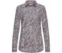 Lucienne New Bluse | Damen