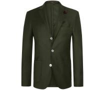 Camicia Sakko | Herren
