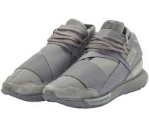 Qasa High Sneaker | Herren (42;43;44)