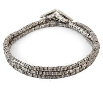 Armband / Kette
