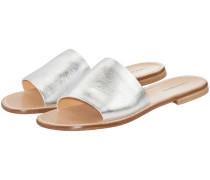 Sandalen | Damen (38;39;40)