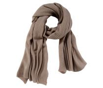 Cozy Cashmere-Schal | Damen (Unisize)