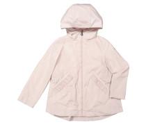 Mädchen-Jacke | Mädchen