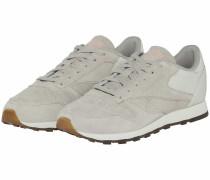 Classic Sneaker | Damen (36;37;37,5)