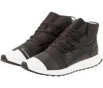 Kozoko Hightop-Sneaker | Herren