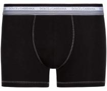 Boxershorts | Herren