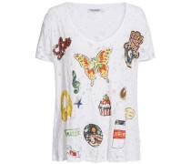 T-Shirt | Damen (M;S;XS)