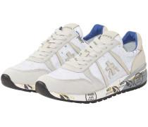 Diane Sneaker | Damen (38;39;40)