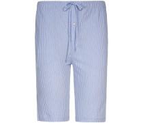 Pyjama-Shorts | Herren