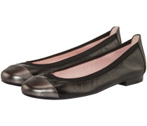 Shirley Ballerinas | Damen (37;37,5;38)