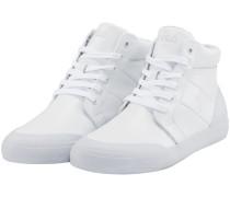 Isaak Sneaker | Herren (41;42;45)