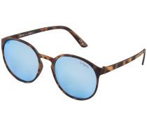 Swizzle Sonnenbrille | Damen (Unisize)