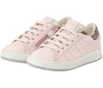 Mädchen-Sneaker | Mädchen (23;27;32)