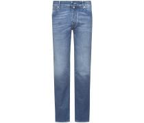 J688 Jeans Comfort Fit | Herren
