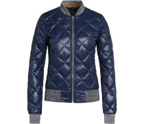 Steppjacke | Damen