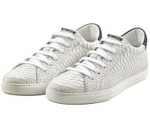 Tennis Club Sneaker | Herren (42;43,5;44)