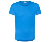 OB-T T-Shirt | Herren (L;M;XL)
