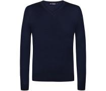 Pullover | Herren