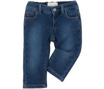 Baby-Jeans | Unisex