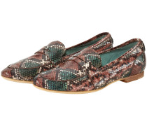 Loafer | Damen (36;37;41)