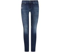 Parla Jeans | Damen