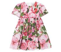 Baby-Kleid | Unisex (68;74;80)