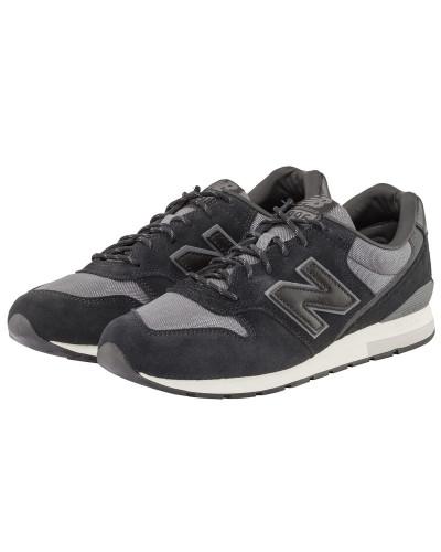 MRL996MS Sneaker