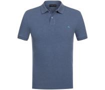 Polo-Shirt | Herren (XL;XXL;XXXL)