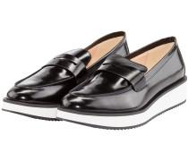 City Loafer   Damen