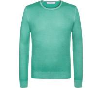 Cashmere-Pullover | Herren (52;54;56)