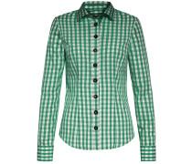 Trachten-Bluse | Damen