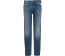 Bolt Jeans Skinny Fit | Herren (29;33;34)