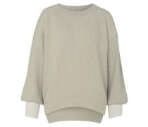 Modern Ambition Cashmere-Pullover | Damen (36;38;40)