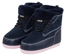 Nebraska Boots | Damen (37;39;41)
