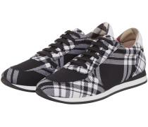 Amelia Tar Sneaker