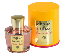 Peonia Nobile Eau de Parfum | Damen (Unisize)