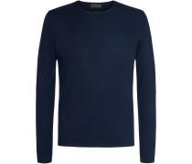 Ned Cashmere-Pullover | Herren (M;S;XL)