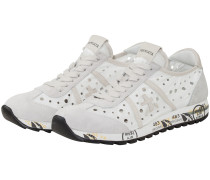 Sneaker   Damen (37;39;40)