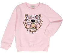 Mädchen-Sweatshirt   Mädchen (140;152;164)