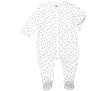 Baby-Strampler   Unisex